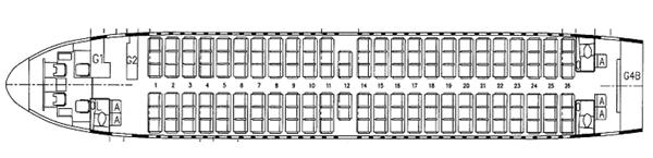 Boeing737_flightservice_LOPA