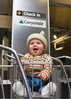 child-infant-carpatair