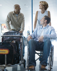 wheel-chair-carpatair